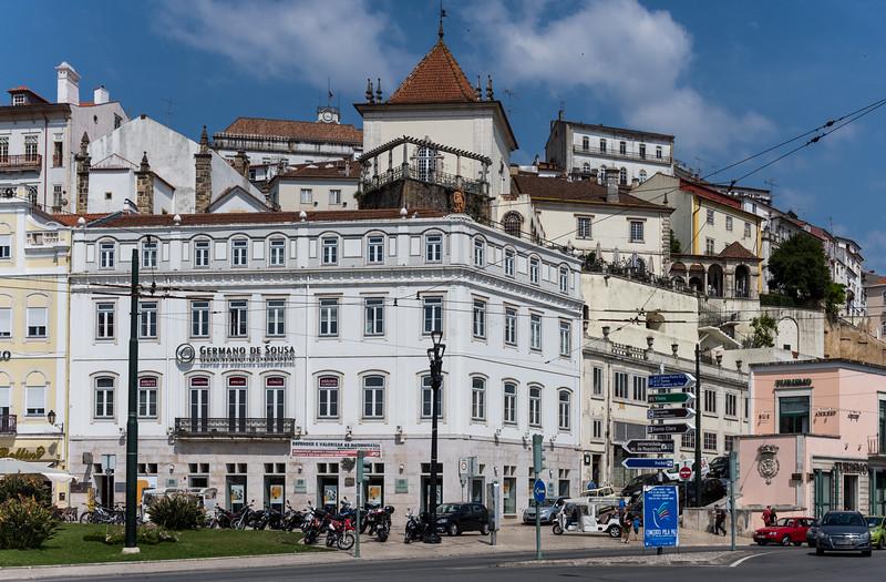 Coimbra 149.jpg