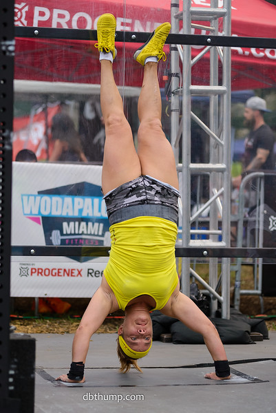 WZA 2015 Jay Knickerbocker Photography (102).JPG