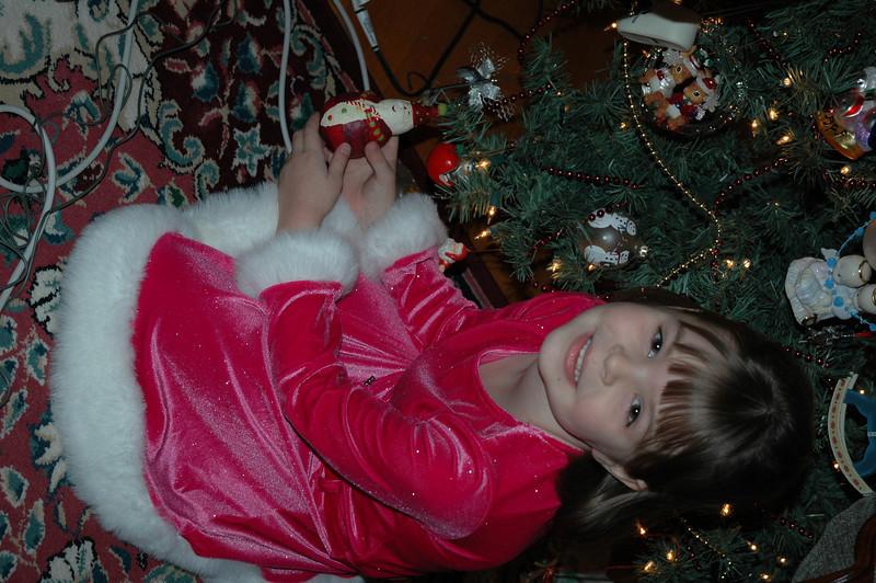 2009 December 013.JPG