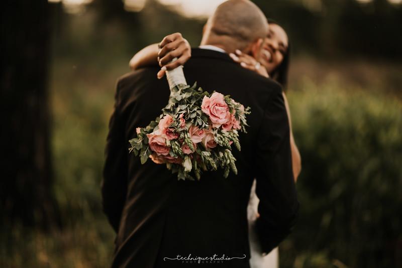 28 JUNE 2019 - ENZO & KIRSTY WEDDING PREVIEWS-187.jpg
