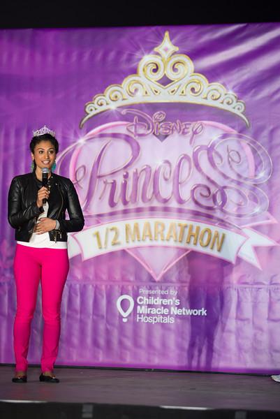 Princess14-6497.jpg