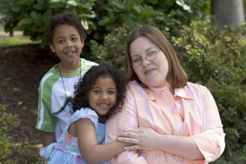 Family_M021.jpg