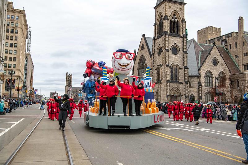 Parade2018-287.jpg