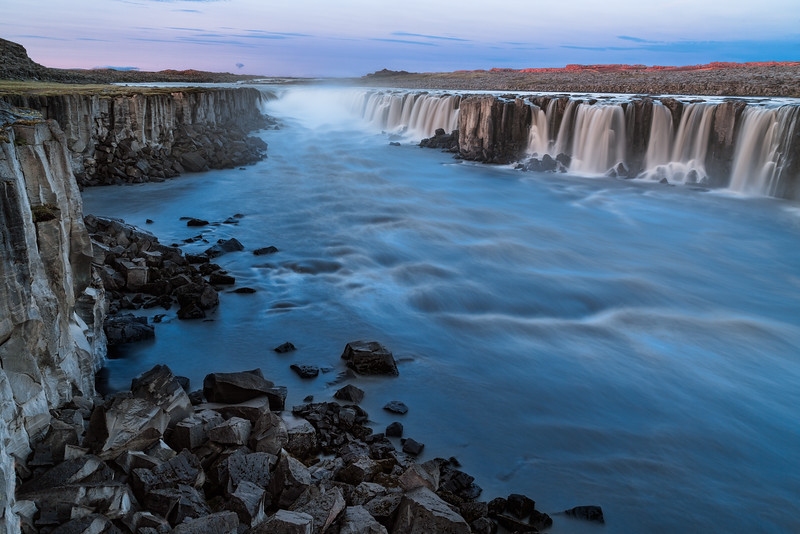 #79-Selfoss-Waterfall.jpg