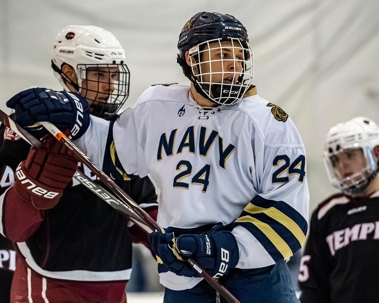2020-01-24-NAVY_Hockey_vs_Temple-33.jpg