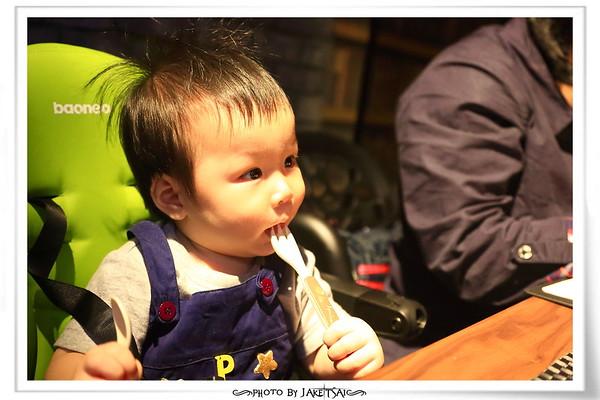 20161112  三重樂福親子餐廳