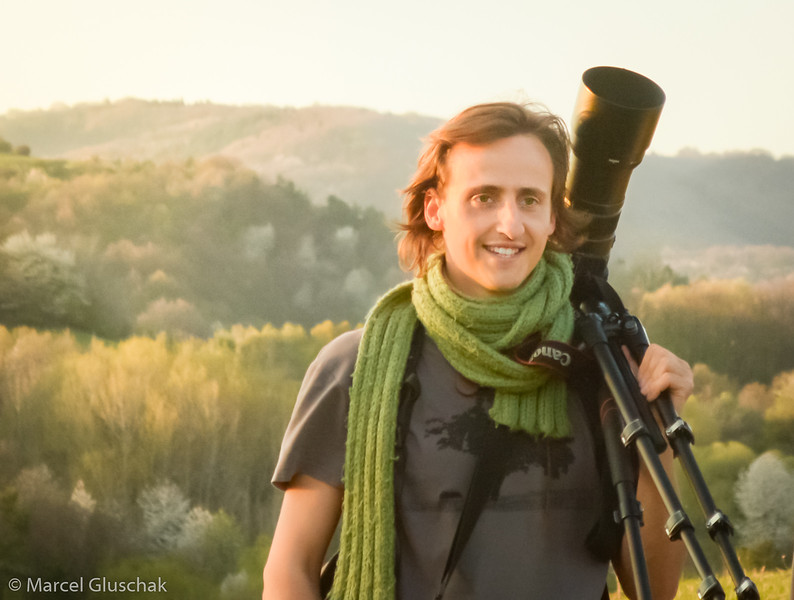 Gauthier Saillard - portrait-2.jpg