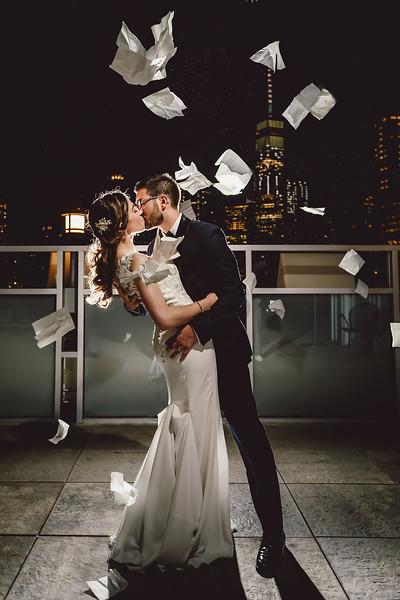 NYC Wedding photogrpahy Tim 2018-0030.JPG