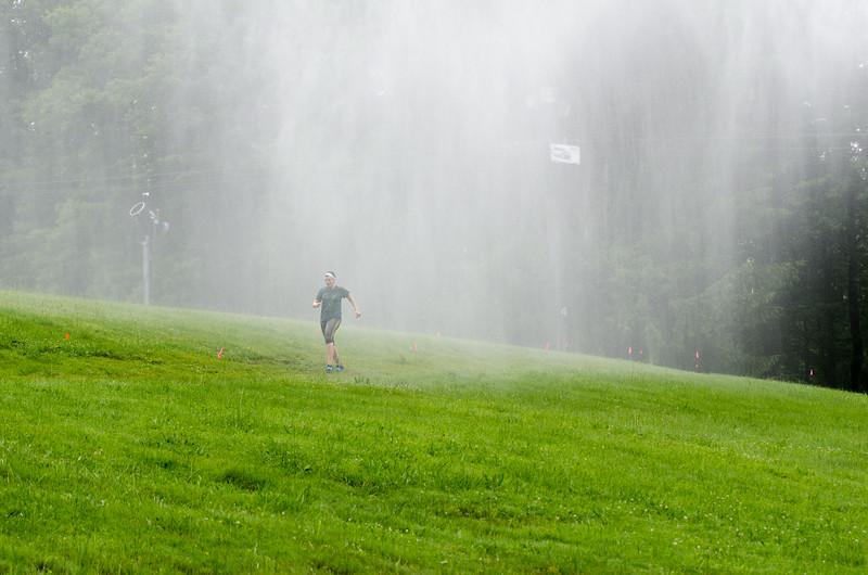 Hero-Challenge-2014_Snow-Trails-127.jpg