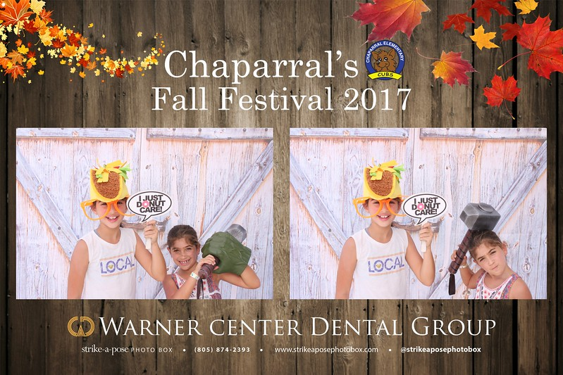 Chaparral_fall_festival_2017_Prints_ (12).jpg