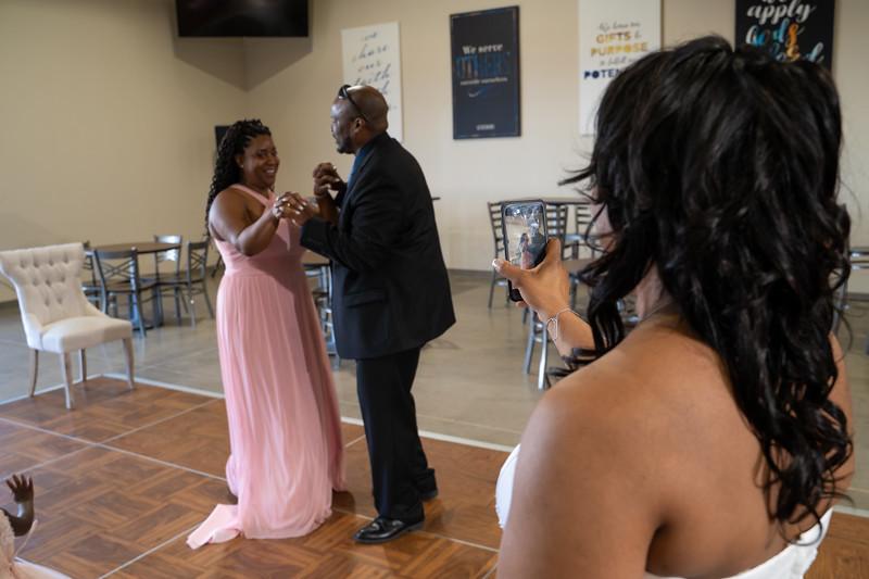 Clay Wedding 2019-00479.jpg