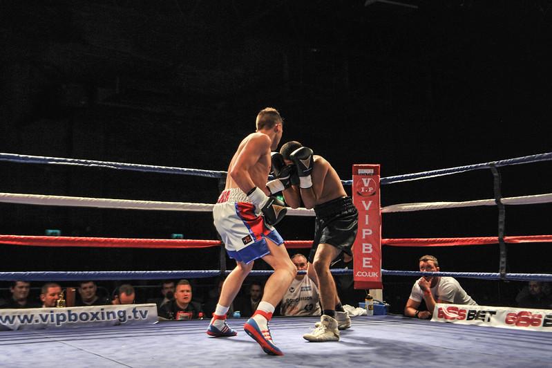 VIP Boxing19-8.jpg