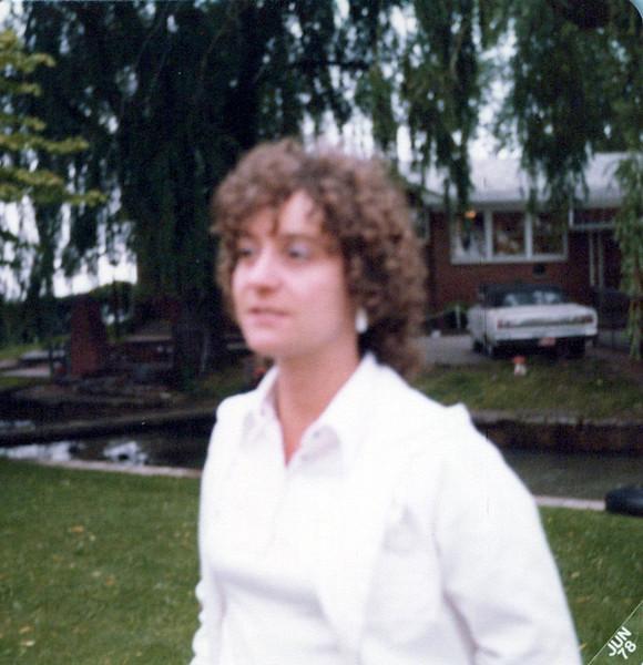 July 4 1978 Brenda.jpeg