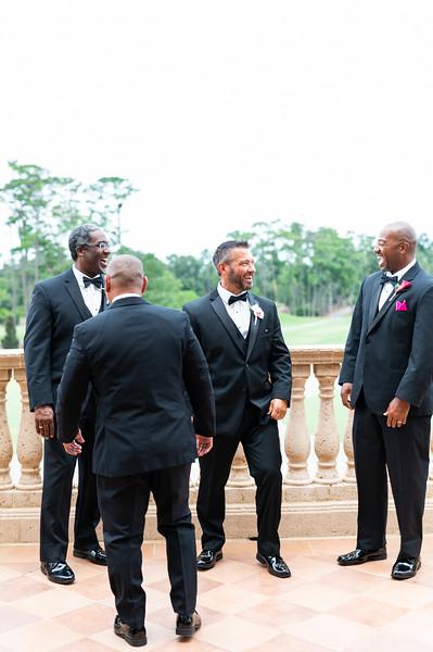 CharlieandCasandra_Wedding-230.jpg