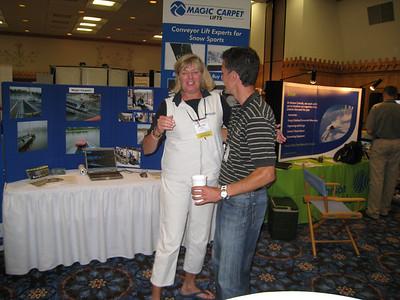 MSAA 2008