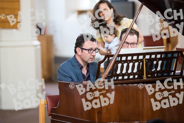 Bach to Baby 2018_HelenCooper_Islington-Highbury-2018-05-26-18.jpg