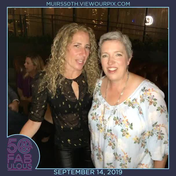 Absolutely Fabulous Photo Booth -  091309 PM.mp4