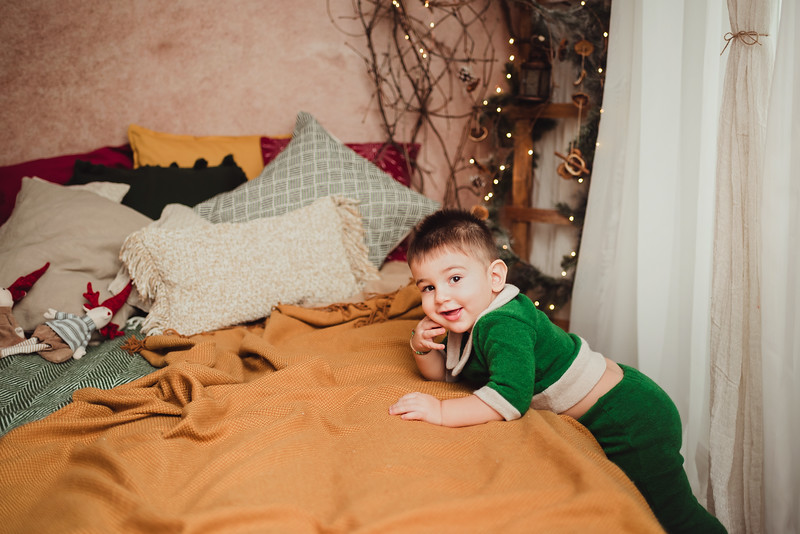 Luca de Craciun_Catalina Andrei Photography-05.jpg