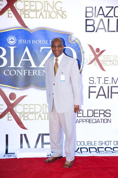 1st Sunday Rev George 021.jpg
