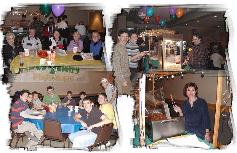 2002-03-01-GOYA-HT-Tourney-Fri_161.jpg