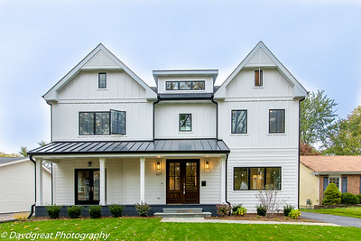 20191026 607 N Justina St Hinsdale IL-SMALL
