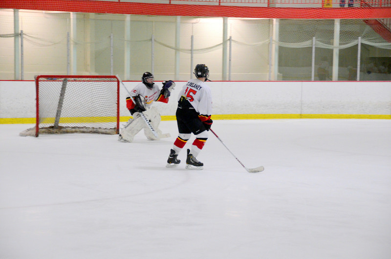 130113 Flames Hockey-096.JPG
