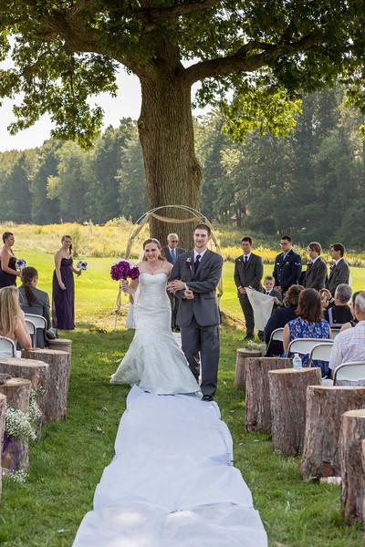 Tasha and Brandon Wedding-143.jpg