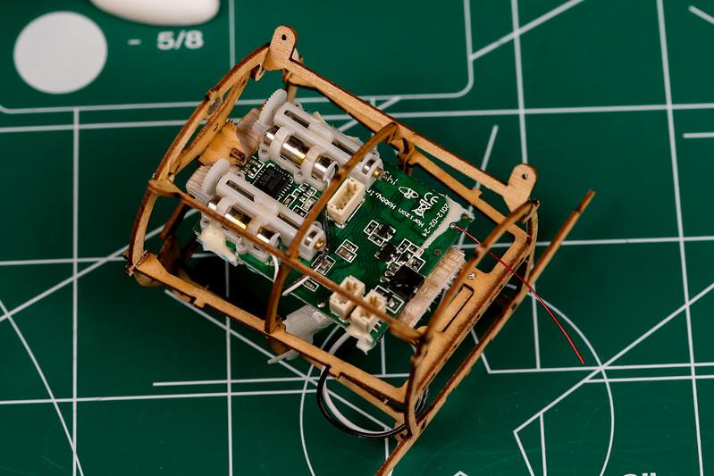 RC-Sopwith-Pup-40.jpg