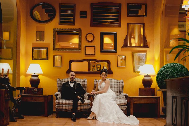 Natalia y Pablo Fotografia de boda Barcelona-963.jpg