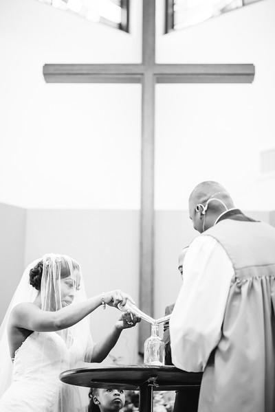 Briana-Gene-Wedding-Franchescos-Rockford-Illinois-November-2-2019-182.jpg