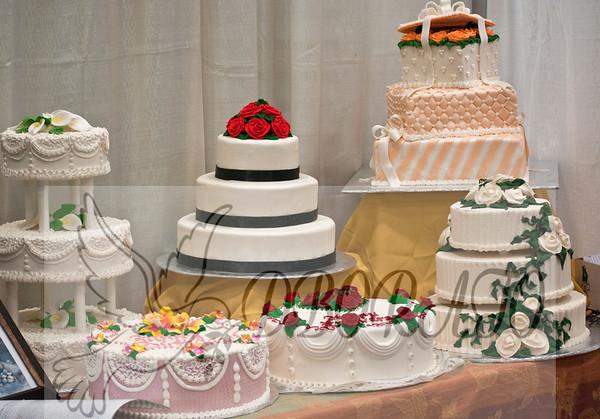 Nuovo Bride Expo