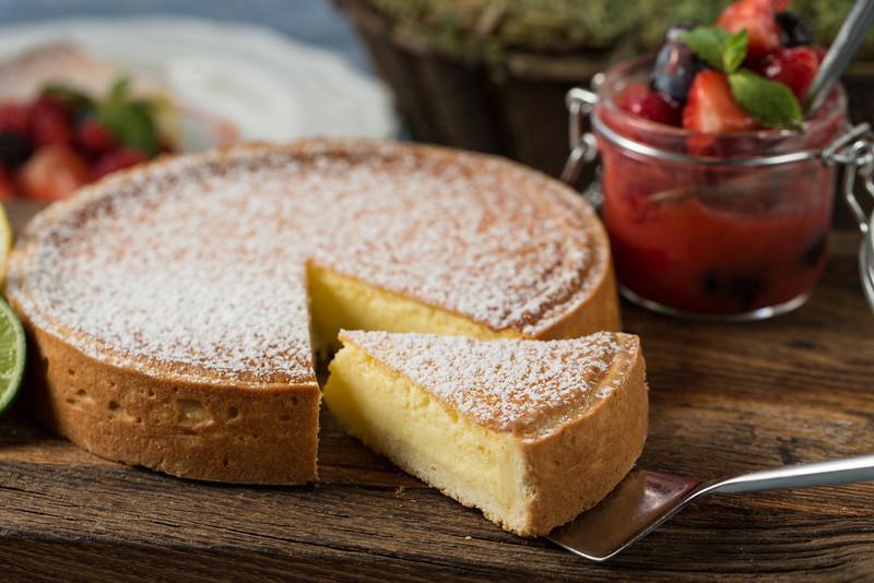 murray.pastry.027.jpg