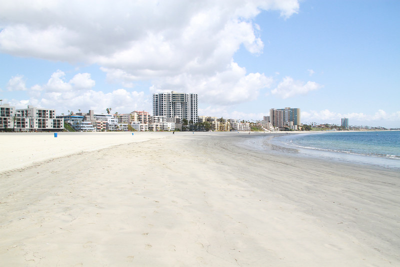 1030-E-Ocean-Blvd-108-Long-Beach-CA_22.jpg