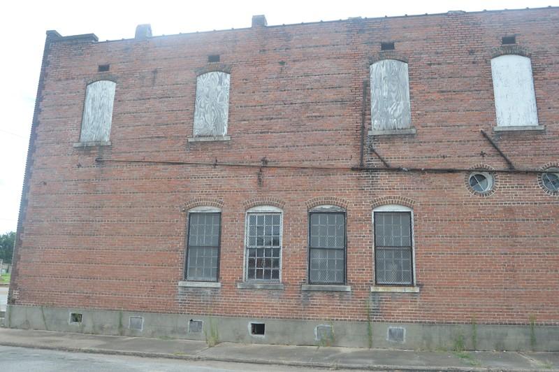 073 Old Building.jpg