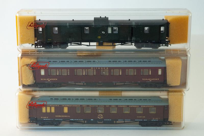 Train Collection-54.jpg