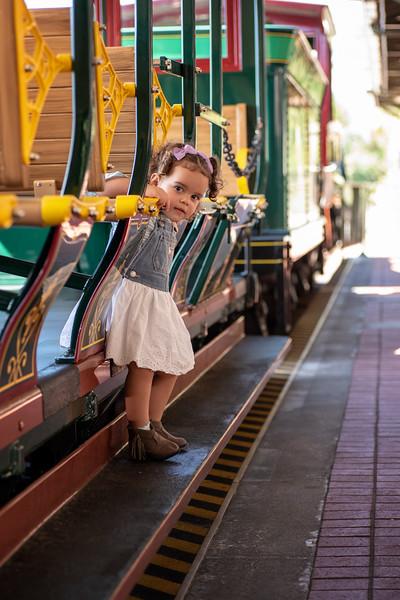 Cuda on train V.jpg