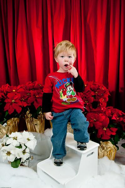 KRK with Santa 2011-246.jpg