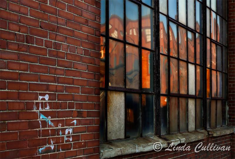 LindaCullivan Reflections_.jpg