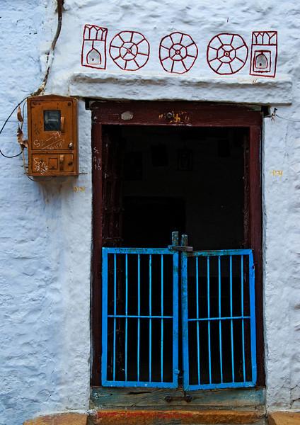 INDIA2010-0208A-386A.jpg