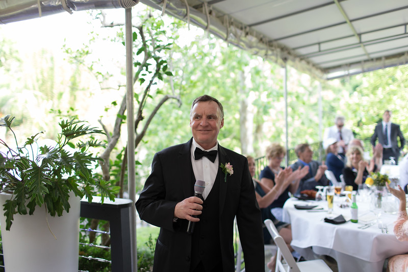 Houston Wedding Photography ~ K+S (171).jpg