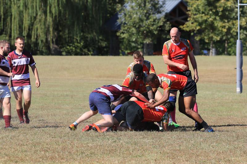 Clarksville Headhunters vs Huntsville Rugby-160.jpg