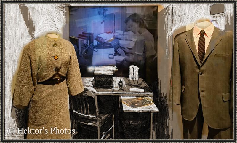 National Museum of American History-8.jpg