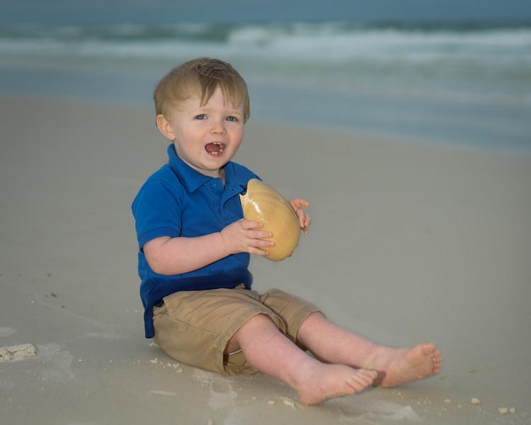 Destin Beach Photography DEN_5581-Edit.jpg