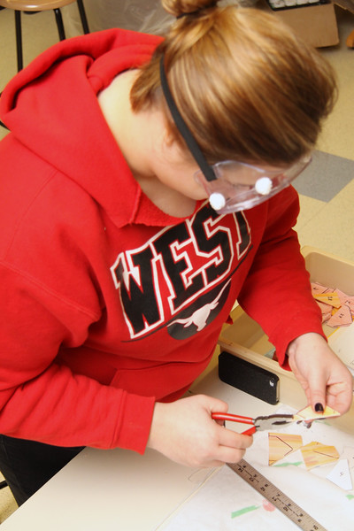Fall-2014-Student-Faculty-Classroom-Candids--c155485-034.jpg