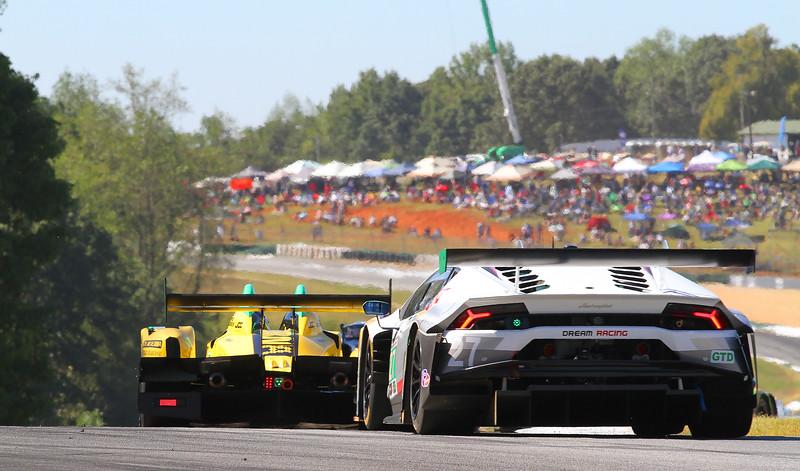 Petit2-16-race_3029_#27Lambo.jpg