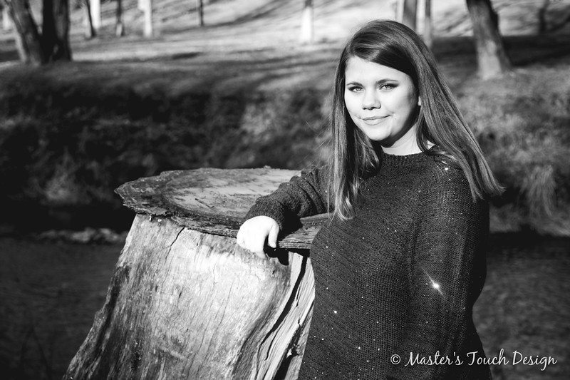 WoodFamilyPhotos-63.jpg
