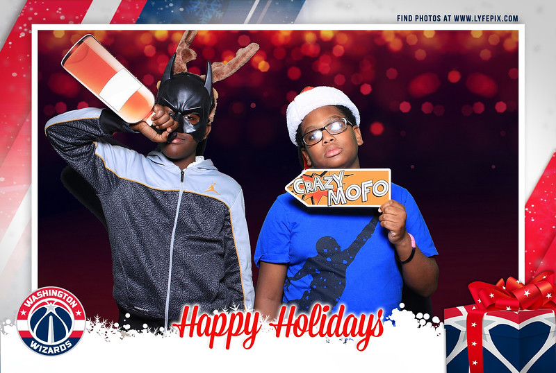 washington-wizards-2018-holiday-party-capital-one-arena-dc-photobooth-202401.jpg