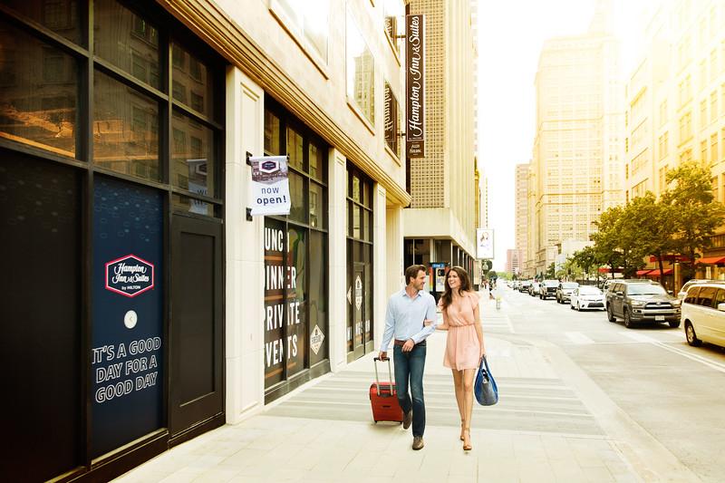51-Sidewalk Lifestyle-Hampton Dallas.jpg