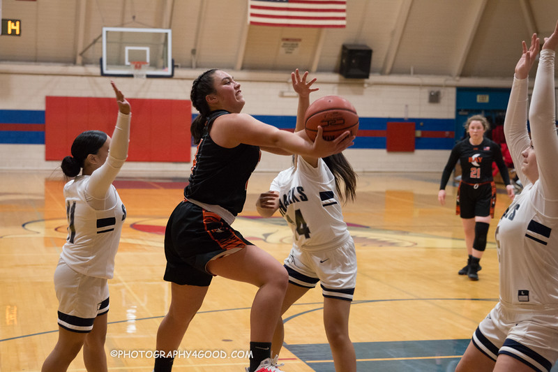 Varsity Girls Basketball 2019-20-4640.jpg