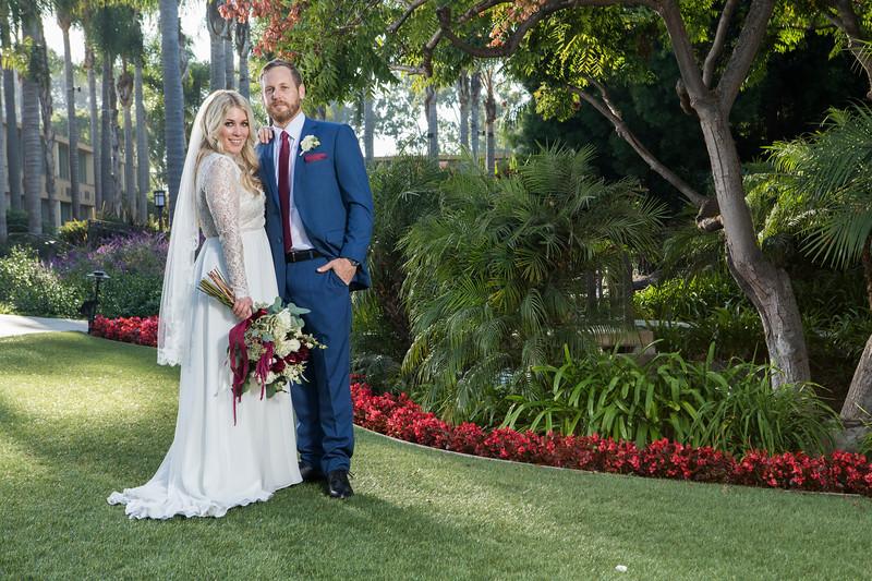 Matt and Julia Wedding Pt 1